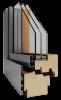 drevohlinik-modern-68-92-web-min