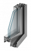 hlinik-aluprof-70-web-min